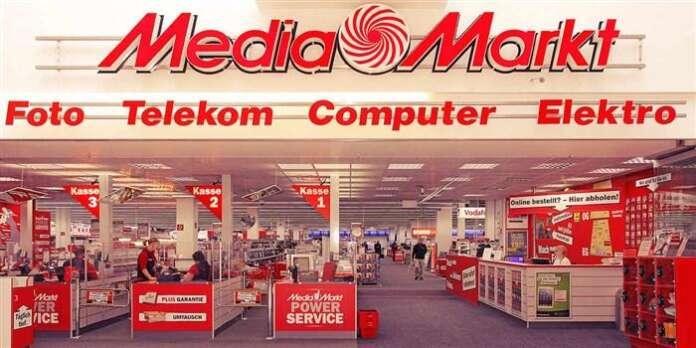 media-markt-satis-danismani-personeller-ariyor