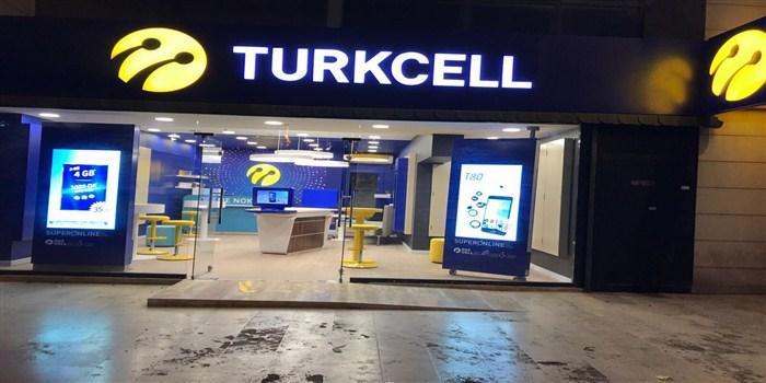 turkcell-iletisim-merkezi-satis-temsilcisi-personel-alimi