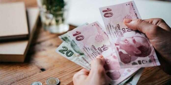 Yüzde 100 Masrafsız, Teminatsız 40 Bin TL Kredi Burgan Bank'tan!