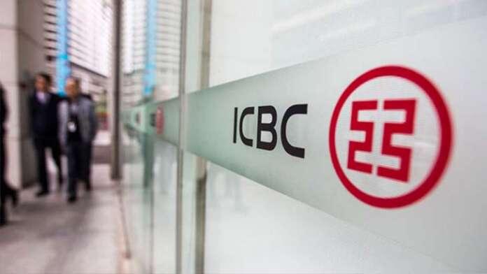 2018 ICBC Turkey Bankası Kredileri