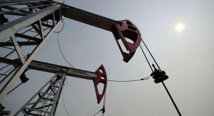Petrol Fiyatları Yön Değiştirdi!