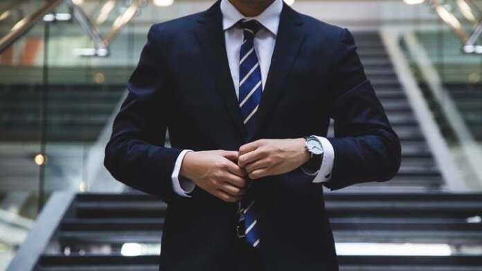 Banka Müfettişliği: Sınav Süreci, Görevleri ve Maaşı