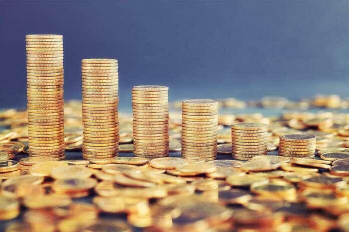 Vakıfbank Altın Hesabı: Nedir? Nasıl Açılır?
