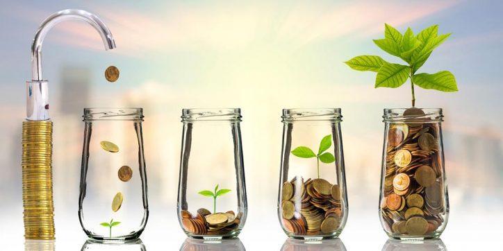 Yıllık Hayat Sigortası Nedir Ne Işe Yarar Bankacıyım