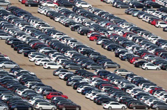 hurda-arac-tesviki-ile-6-milyon-arac-trafikten-cekilecek