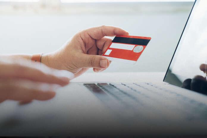 Kredi Kartı Aktifleştirme