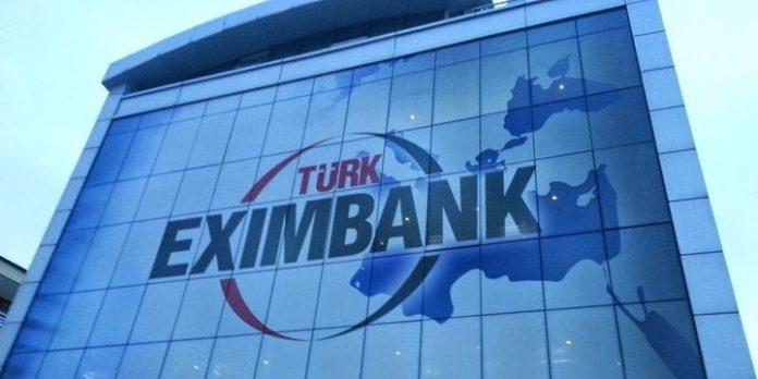 turk-eximbankin-2018-yili-ulke-limitleri-listesi-onay-aldi