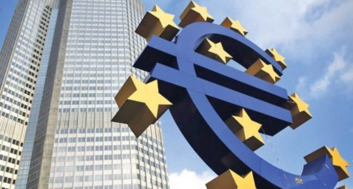 Avrupa İmar ve Kalkınma Bankası'ndan Dev Projeye Finansman!