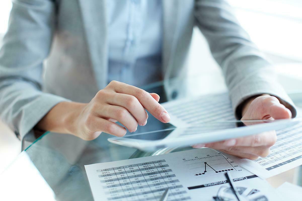 Banka Departmanları, Pozisyonları ve Görevleri