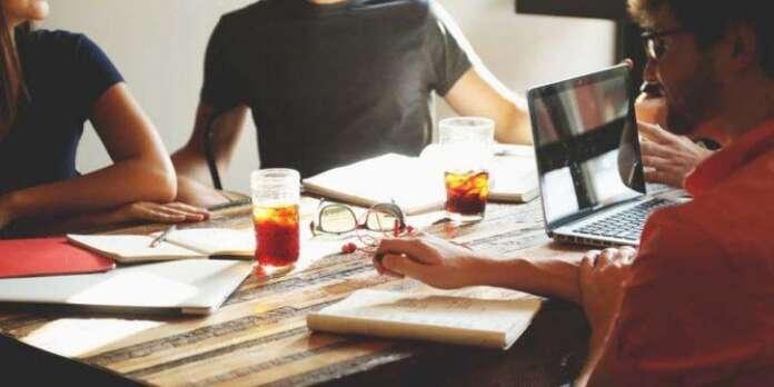 Banka Planlama Uzmanı: Görevleri ve Maaşı
