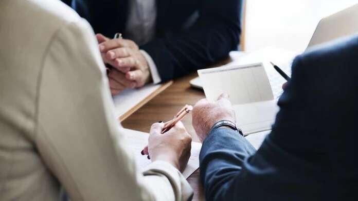 Banka Portföy Uzmanı Nasıl Olunur? İşe Alım Şartları