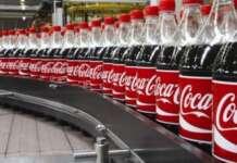 coca-cola-icecek-satis-temsilcisi-personel-alimi-yapiyor-2