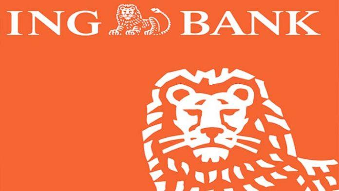 ING Bank İstanbul'da Geçici Personel Alımı Gerçekleştirecek!