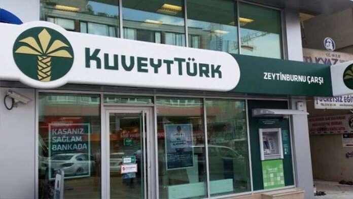 Kuveyt Türk Müfettiş Alımı Gerçekleştirecek!