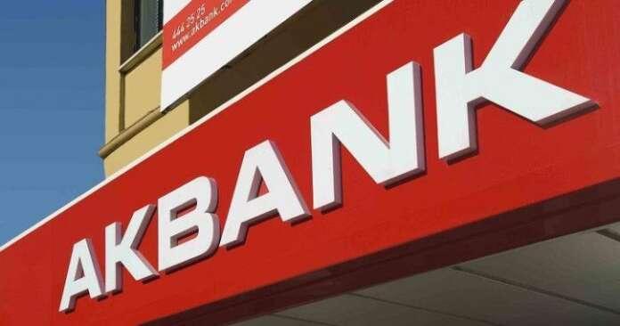 2019 Akbank Bireysel Emeklilik Sistemi Başvuru, Başvuru İptali ve Faiz Oranları!