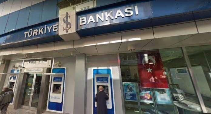 2020 Türkiye İş Bankası Bireysel Emeklilik Sistemi Başvuru, Başvuru İptali ve Faiz Oranları!