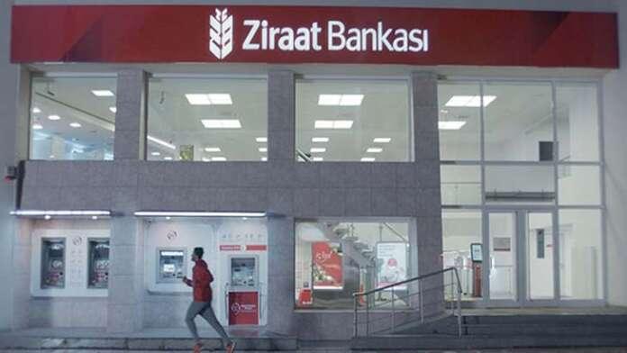 2020 Ziraat Bankası Bireysel Emeklilik Sistemi Başvuru, Başvuru İptali ve Faiz Oranları!