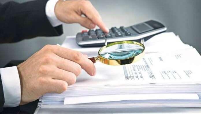 36 Ay Vadeli 25 Bin TL İhtiyaç Kredisi En Uygun Banka Seçenekleri
