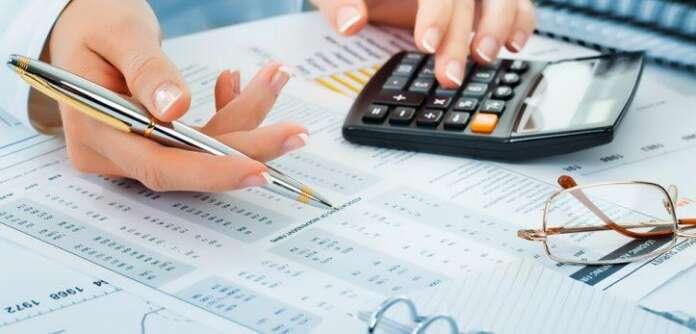 48 Ay Vadeli 20 Bin TL İhtiyaç Kredisi En Uygun Banka Seçenekleri