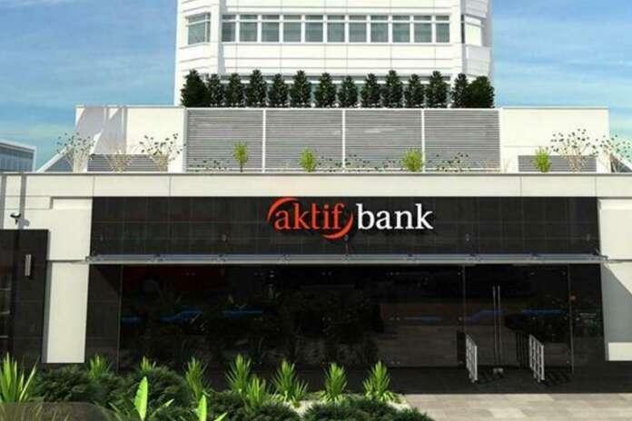 Aktif Yatırım Özel Bankacılık Satış Yöneticisi Alımı Yapıyor!