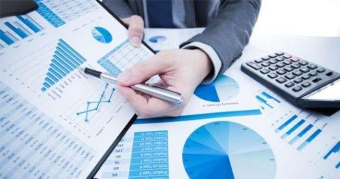 Bankacılık Sektörü Kredi Hacmi ve Mevduatları Arttı