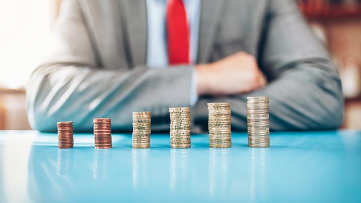 Bankacılık ve Sigortacılık Bölümü Kazananlar Özel Haber