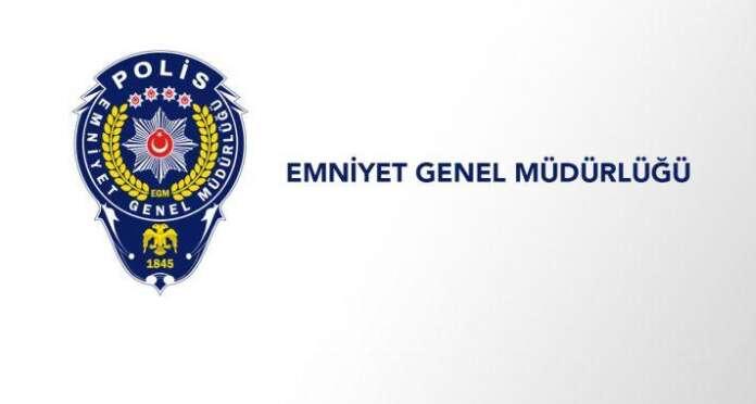 Emniyet Genel Müdürlüğü Binlerce Polis Memuru Adayı Alacak!