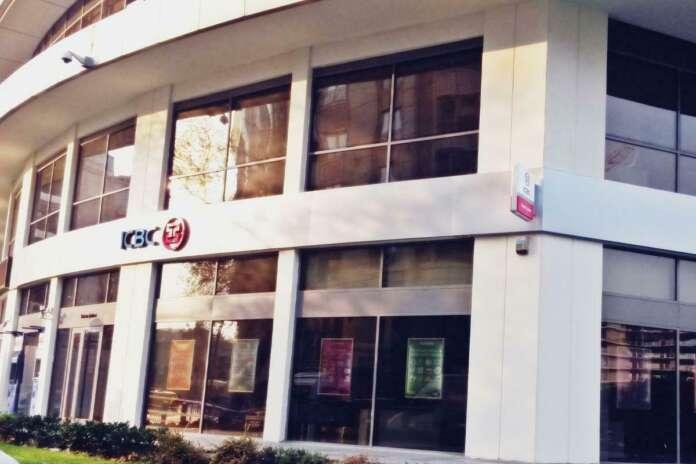 ICBC Turkey Bankası Çalışanlarına Tanınan Haklar