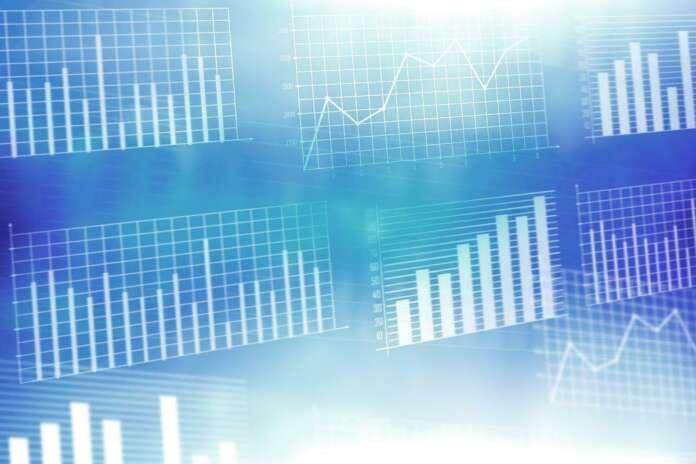 2020 En Uygun Kredi Faiz Oranları (Eylül)