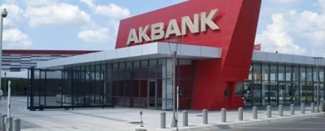 akbank-cagri-merkezi-personelleri-aradigini-duyurdu