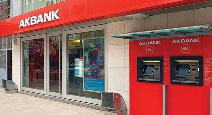 akbank-part-time-deneyimsiz-personel-alimi