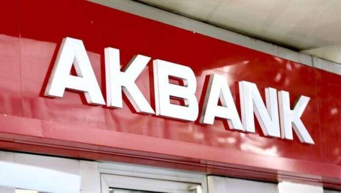 akbank-pazarlama-personelleri-aradigini-duyurdu