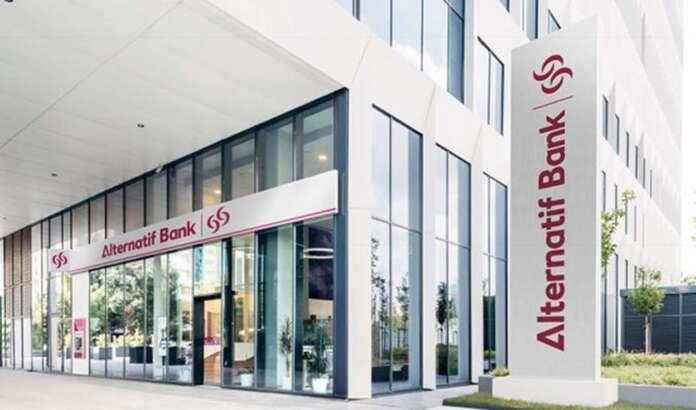 alternatif-bank-yeni-personel-alimlari-yapacagini-duyurdu