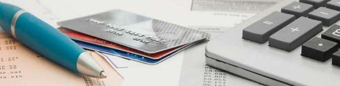 Bankacılar için İş İlanları Secretcv.com'da
