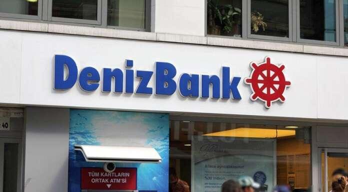 denizbank-lise-mezunu-satis-temsilcisi-banka-personelleri-ariyor