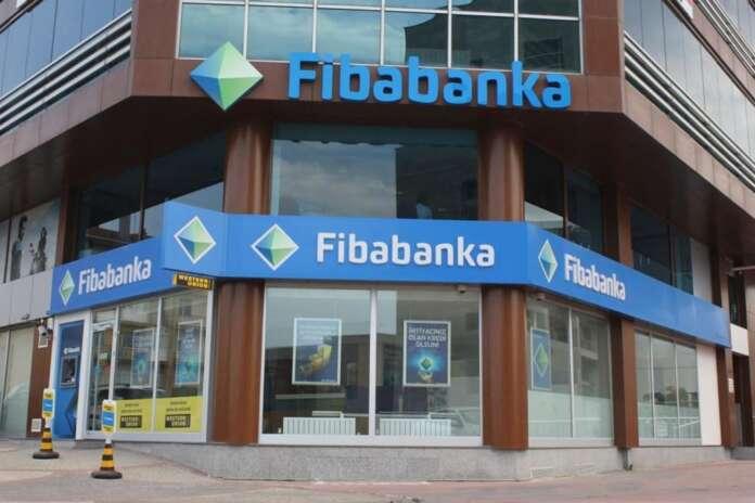 Fibabanka Çeşitli Şehirlerde Satış Danışmanı Personel Alımı Yapıyor!