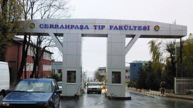 istanbul-universitesi-131-kamu-personelini-ise-alacak
