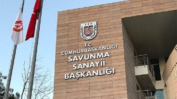 kamu-personel-alimlari-ile-34-kisinin-istihdam-edilecegi-duyuruldu