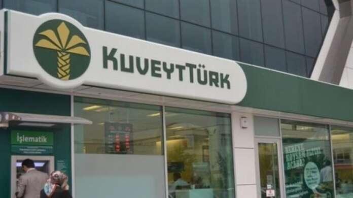 kuveyt-turk-katilim-bankasi-yeni-personeller-ariyor