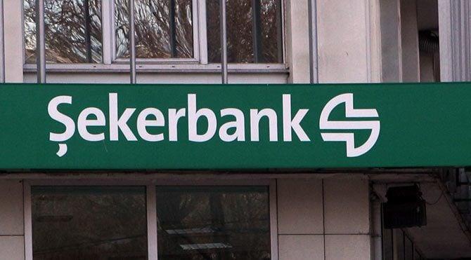sekerbank-musteri-temsilcisi-yeni-personeller-ariyor