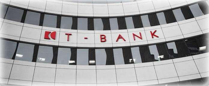 turklandbank-yeni-personel-alimi-yapacagini-duyurdu