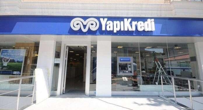 yapi-kredi-bankasi-pazarlama-personelleri-alimi-duyuruldu
