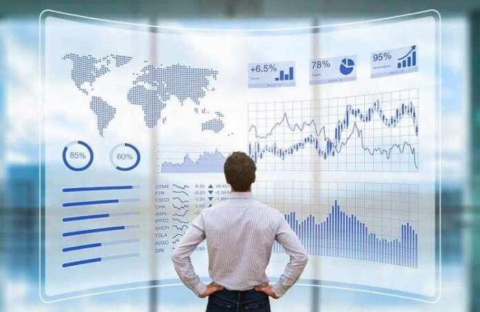 yapi-kredi-bankasi-yeni-personel-alimlari-gerceklestiriyor