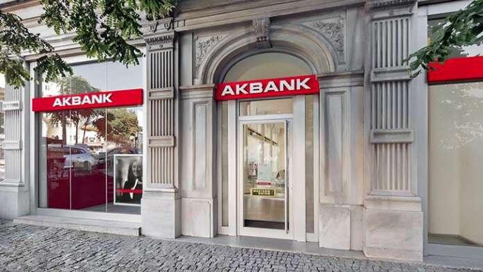 2020 Akbank POS Başvuru, Başvuru İptali ve Arıza Bildirimi