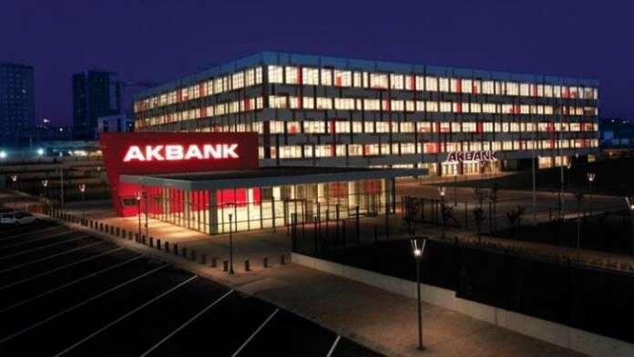 2020 Akbank POS Destek Hattı ve Sunduğu Hizmetler