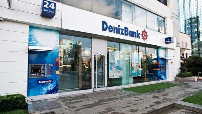 2020 Denizbank POS Başvuru, Başvuru İptali ve Arıza Bildirimi
