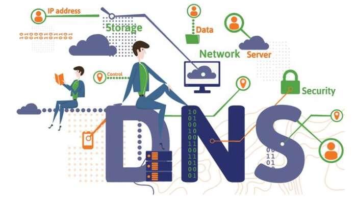 2019 En İyi ve En Hızlı DNS Adresleri Listesi!