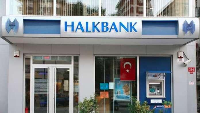 2020 Halkbank POS Başvuru, Başvuru İptali ve Arıza Bildirimi