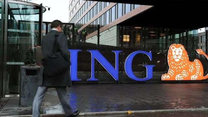 2020 ING Bank POS Destek Hattı ve Sunduğu Hizmetler