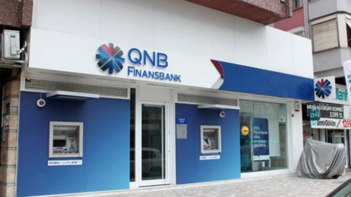 2020 QNB Finansbank POS Başvuru, Başvuru İptali ve Arıza Bildirimi